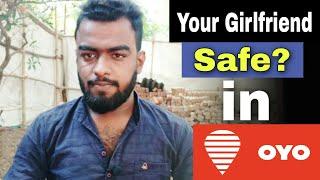 8:33) Police Raid In Delhi Hotels Video - PlayKindle org
