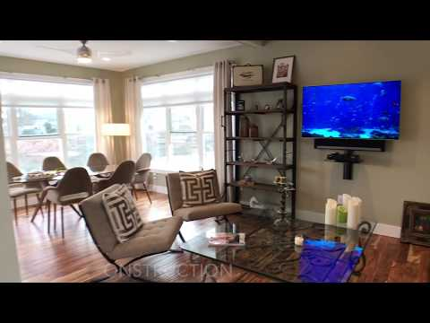 For Sale: Lifestyle in Norwalk, CT 06855 NYC's get away, water community