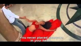 Meghna Naidu   Hot & Sexy Song