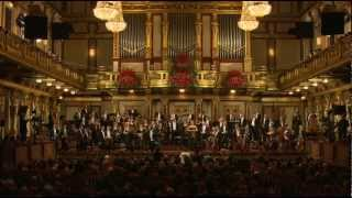Johannes Brahms  Hungarian Dance No5  Hungarian Symphony Orchestra Budapest