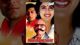 Muskurahat - Hindi Full Movies - Jay Mehta | Revathi - Bollywood Superhit Movie
