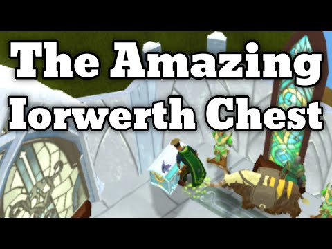 Ion Deity How To Charge Crystal Bow Runescape Crystal Bows