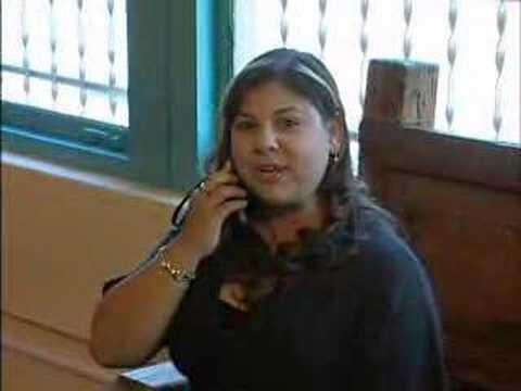 Rapifon Commercial 11/07/2007