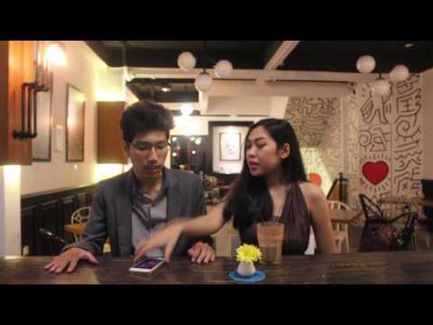 TIPE - TIPE CEWEK NGAMBEK (feat. GX Production)
