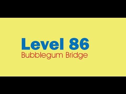 Candy Crush Saga level 86 Help,Tips,Tricks and Cheats