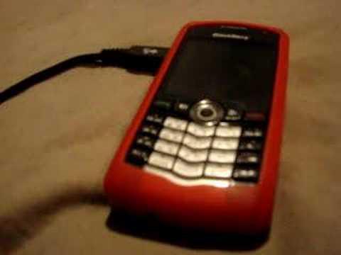 Calling Microsoft...:)