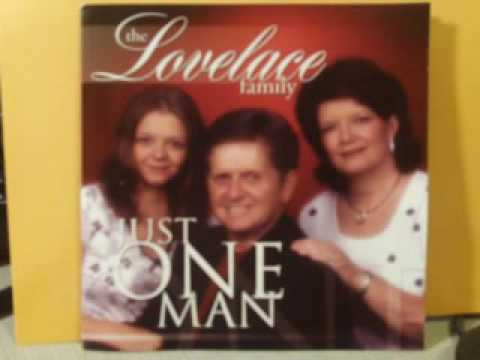 The Lovelace Family - Still Blessed