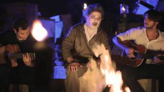 Faramarz Aslani Feat. Dariush: Age Ye Rooz   داریوش و فرامرز اصلانی: اگه یه روز   Official Video