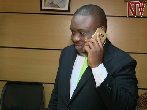 Lukwago: I will not wait to be sworn in to go back to Lord Mayor's office