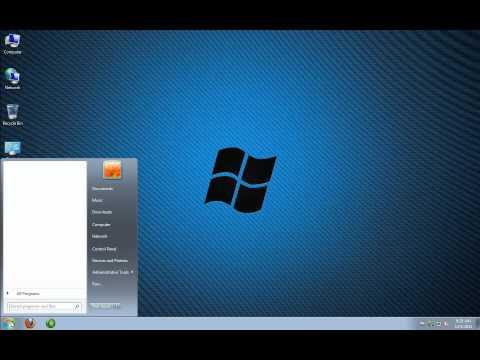 Driver Signing Windows 7 x64 I8KFANGUI