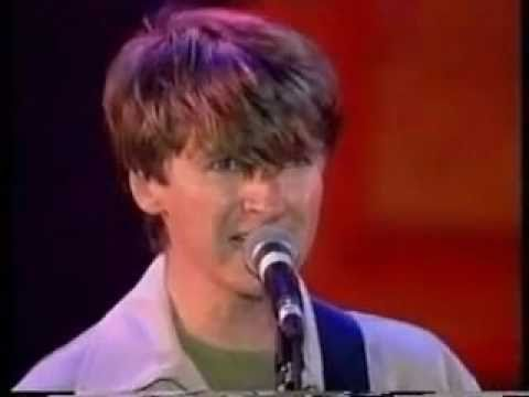 Don't Dream It's Over - Crowded House - Live In Sydney, NSW, Australia