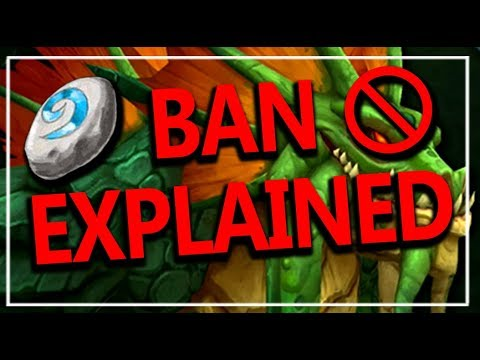 Xxx Mp4 WoW Streamers Banned For Naga Explained 3gp Sex