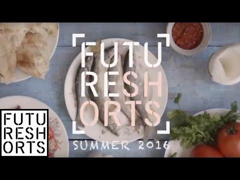 Future Shorts Summer 2016 | Trailer