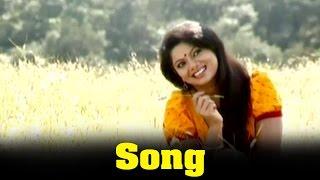 Devadasyin Kadhai Movie : Swathi varma Romantic Song