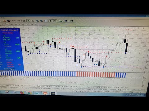 Can You Really Make Money with Binary Options Trading - Iqoption | Hindi\Urdu Video