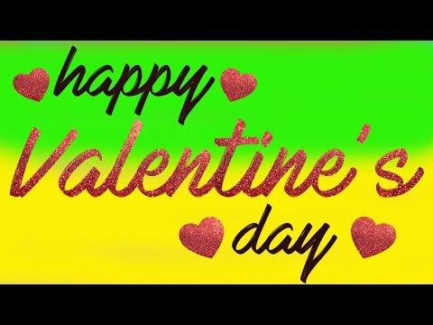 Happy Valentine's Day ! Abhi nhi toh kabhi nhi   Helping Abhi