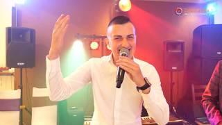 Download 2018 CA BOGAT E GREU - FORMATIA IULIAN DE LA VRANCEA