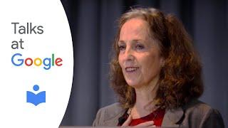 "Chrisann Brennan: ""A Memoir of My Life with Steve Jobs"" | Talks at Google"