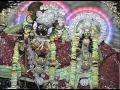 Jai Govinda Jai Gopala Krishna Bhajan Aap Ke Bhajan Vol 5 So