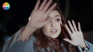 Sun Raha - Raxstar x SunitMusic  HD Hayat & Murat Romantic Heart Touching Love Song Video
