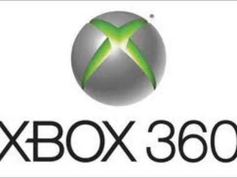 Microsoft/Xbox Customer Support Sucks