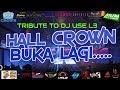 Download DJ FUNKOT PALING GANAS DI DUNIA!!!!!! DUGEM KENCENG DJ LOUW VOL 198 MP3,3GP,MP4