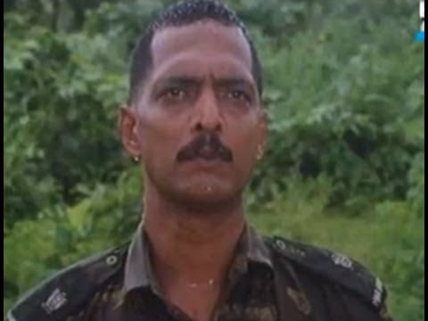 Xxx Mp4 The Indian Army Training Process 3gp Sex
