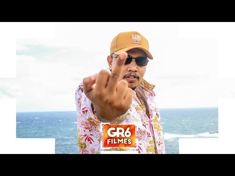 Xxx Mp4 MC PP DA VS Altamente Blindado GR6 Filmes DJ Guil Beats 3gp Sex