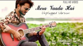 Mai Sehra Bandh Ke Aaunga ( Reprise Version ) Tony Blaze , Amir Khan , Deewana Mujh Sa Nahi ,