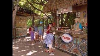 Barney - Vamos al zoologico