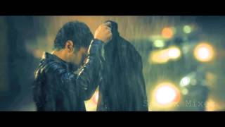 Main Dhoondne Ko Zamaane Mein - Aashiqui 2 - Aditya Roy Kapoor & Shraddha Kapoor - Tum Hi Ho