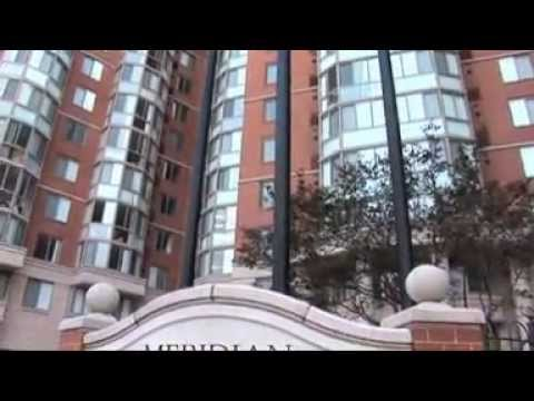 Meridian at Gallery Place Apartments - Washington DC for Rent