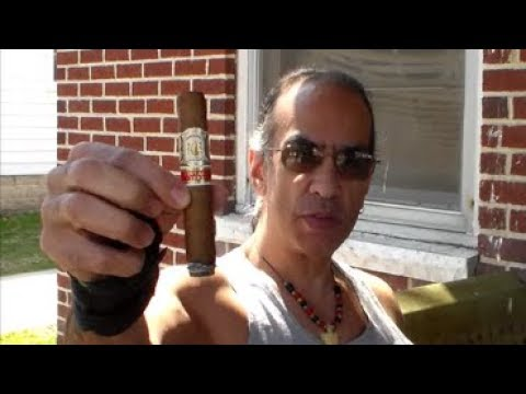 Porch Cigar: Weight loss, Health and Fitness