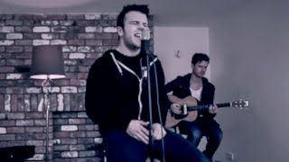 Stripped back chill-out acoustic piano cover of La La La by Naughty Boy ft. Sam Smith. Subscribe to this channel ➡ https://goo.gl/FUPdt8 This cover version features one acoustic guitar and a piano. La La La was originally release by producer Naughty Boy and featured Sam Smith on vocals. If you enjoy covers of popular chart songs then this is the channel to subscribe to.  All my cover songs can be found on Spotify, Apple, iTunes and every other digital services worldwide.    Official website ➡ mjofficial.com Facebook ➡ @mattjohnsonofficial Twitter ➡ @mjofficial Snapchat ➡ johnsonuk Instagram ➡ mjohnsonofficial  Naughty Boy - La La La - Lyrics  La la, la la la la la na na na na na, La la na na, la la la la la na na na na na  Hush, don