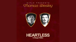 Download Heartless Video