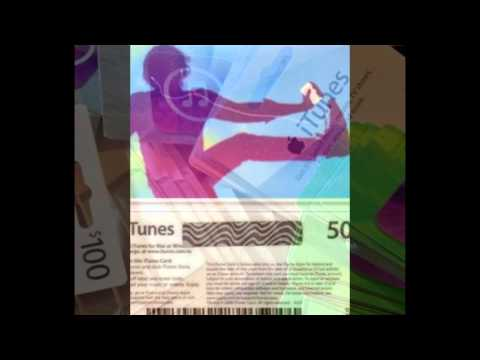Buy cheap iTunes gift card | itunes music | App game coin in app purchase