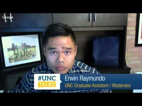 #UNCTalks: Q&A with Financial Aid