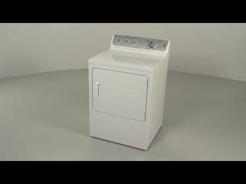 dryer repair screeching squealing noise diagnostic repair ge rh comenius aeprosa pt