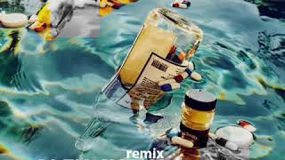 Miley Cyrus - Slide Away ( Alex Curly Remix )