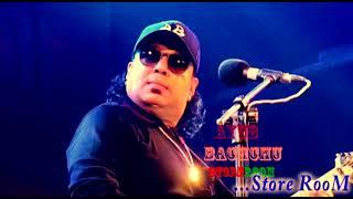Protiti Bhor Jeno Amar   Ayub Bachchu   LRB   Bd Song Mp3 Full With Lyrics