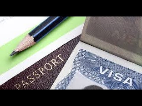 Filipina I-130 Spousal Visa Process-Part 7- NVC Cover Sheet, AOS Financial and Supporting Documents.
