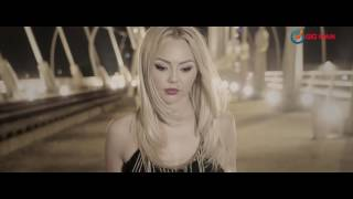 Download DENISA - Ce sa-i fac inimii mele (VIDEO OFICIAL 2016)