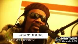 DJ KALONJE NEW JAMDOWN REGGAE & ONE DROP MIX (RH EXCLUSIVE) | Music