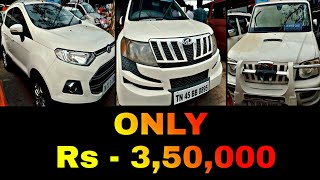 USED Cars For Sale In Chennai   SecondHand Car In TamilNadu