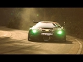 Best Car Music Mix 2017 | Electro & House Popular Songs Mix | Club Future House Bounce Music