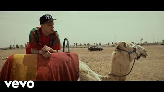 Clementino - Joint