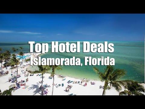 Islamorada Hotel Deals & Deals Islamorada Resorts