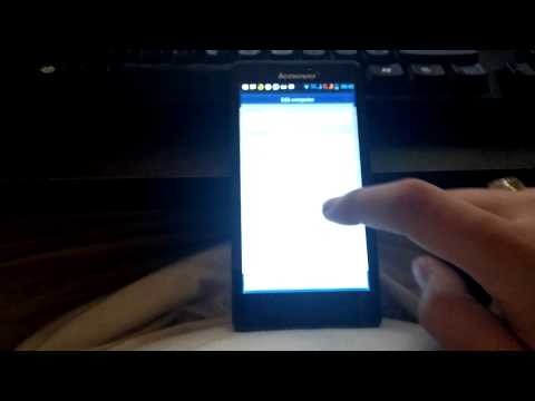 Review / ulasan Aplikasi Android Pocket Cloud Pro