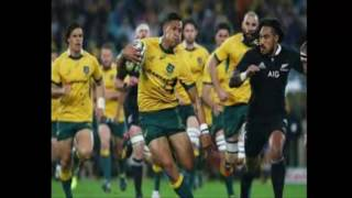 Bledisloe Cup|what channel is the bledisloe cup on|bledisloe cup score|bledisloe cup live scores