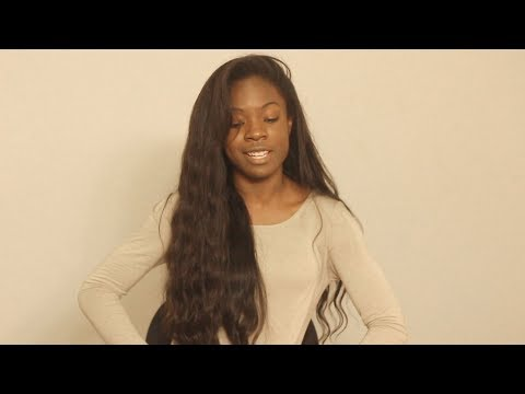 Thoughts on Ali Express-Queen Weave Beauty LTD Body Wave Hair, 3 Month Review